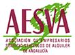 AESVA