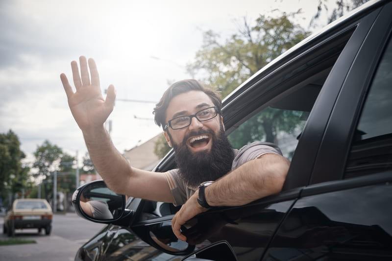 Cómo alquilar un coche sin sorpresas
