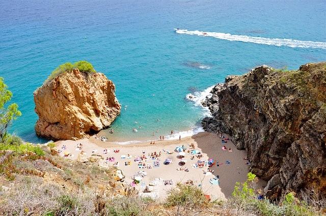 Viajar a España Covid
